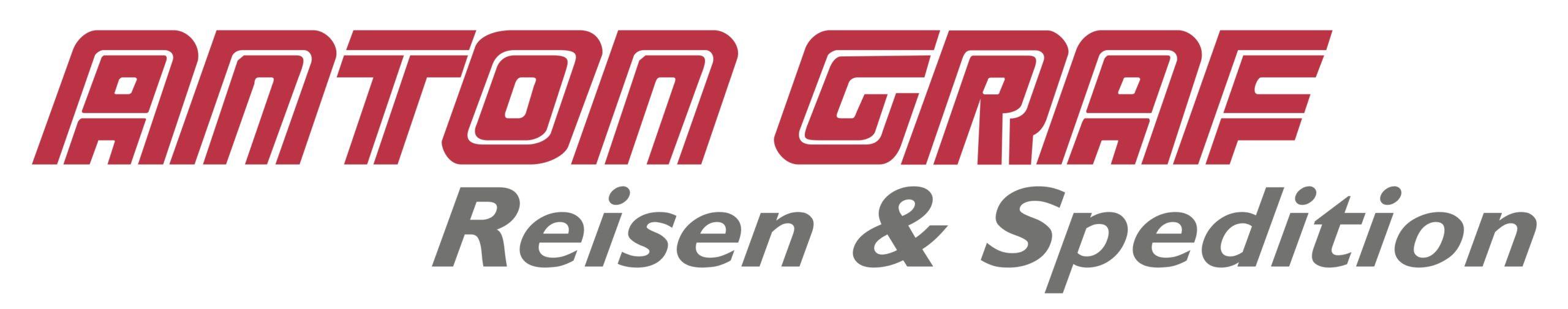 logo anton graf als jpg